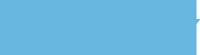 Bridgewater Homeowners Association Logo