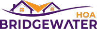 Bridgewater Homeowners Association Logo